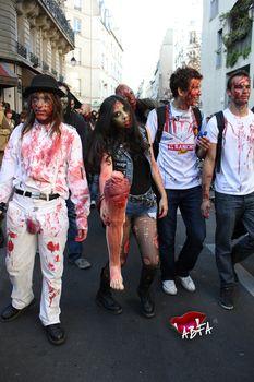 zombieswalk_(152).jpg