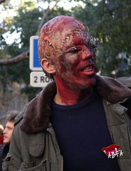 zombieswalk_(153).jpg