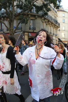 zombieswalk_(155).jpg