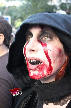 zombieswalk_(156).jpg