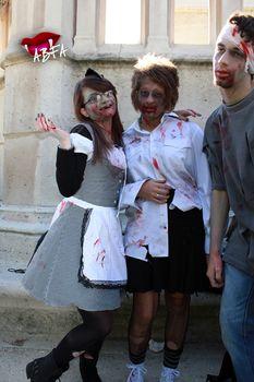 zombieswalk_(16).jpg