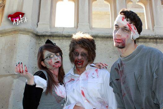 zombieswalk_(17).jpg