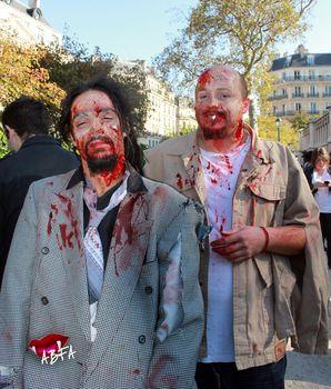 zombieswalk_(19).jpg