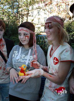 zombieswalk_(2).jpg