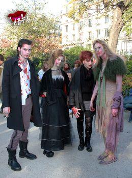 zombieswalk_(21).jpg
