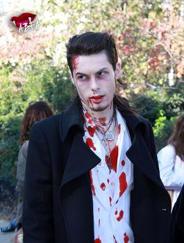 zombieswalk_(22).jpg