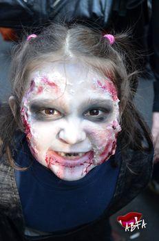 zombieswalk_(23).jpg