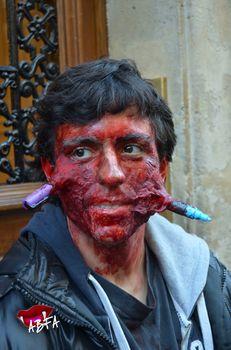 zombieswalk_(24).jpg