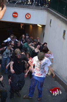 zombieswalk_(26).jpg