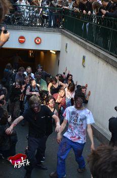 zombieswalk_(28).jpg
