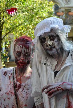 zombieswalk_(29).jpg