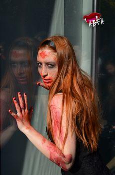 zombieswalk_(31).jpg