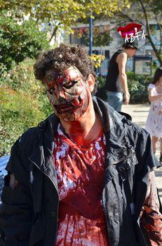 zombieswalk_(32).jpg