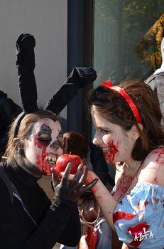 zombieswalk_(33).jpg