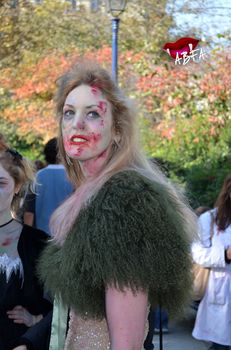 zombieswalk_(34).jpg