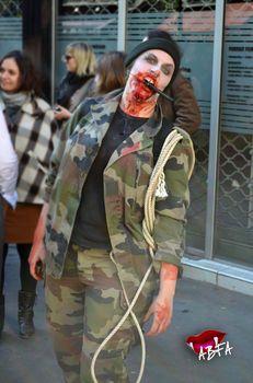 zombieswalk_(36).jpg