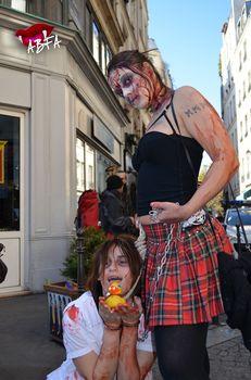 zombieswalk_(38).jpg