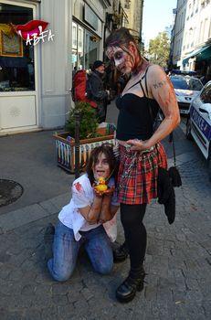 zombieswalk_(39).jpg