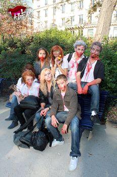 zombieswalk_(4).jpg