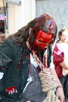 zombieswalk_(40).jpg