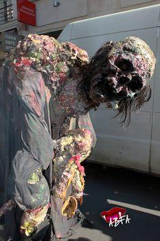 zombieswalk_(42).jpg