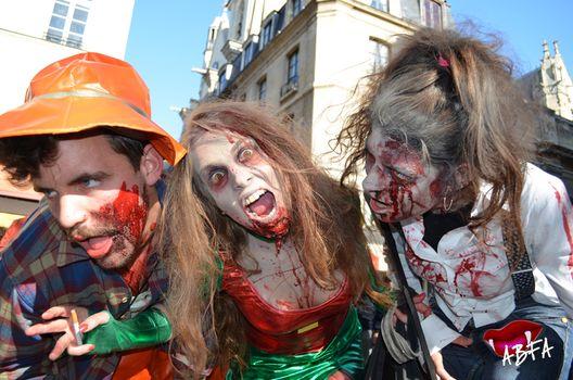 zombieswalk_(44).jpg