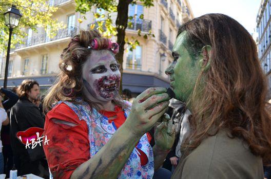 zombieswalk_(46).jpg