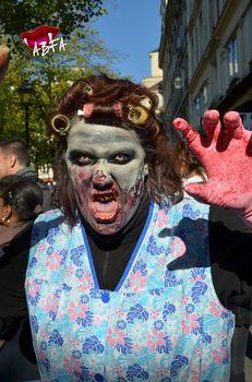 zombieswalk_(47).jpg