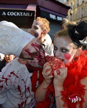 zombieswalk_(49).jpg