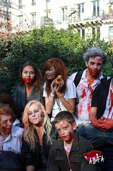 zombieswalk_(5).jpg