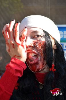 zombieswalk_(51).jpg