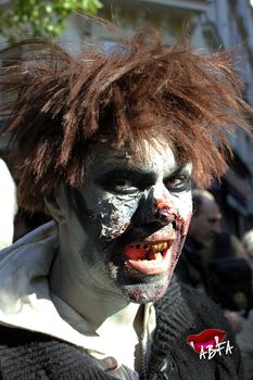 zombieswalk_(52).jpg