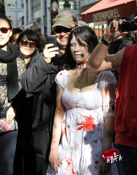 zombieswalk_(53).jpg