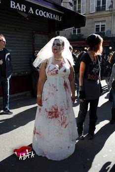 zombieswalk_(54).jpg
