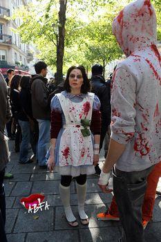 zombieswalk_(55).jpg