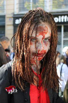 zombieswalk_(56).jpg