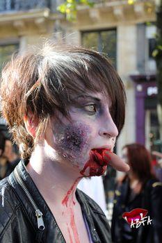 zombieswalk_(59).jpg