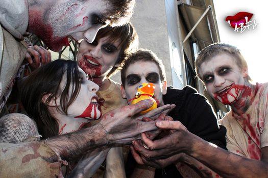 zombieswalk_(61).jpg