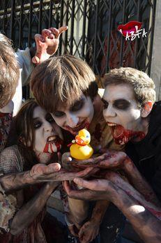 zombieswalk_(62).jpg
