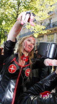 zombieswalk_(65).jpg