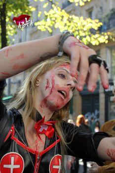 zombieswalk_(66).jpg