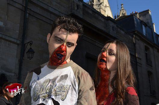 zombieswalk_(67).jpg