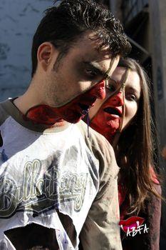 zombieswalk_(68).jpg