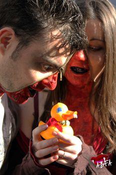 zombieswalk_(69).jpg