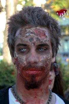 zombieswalk_(7).jpg
