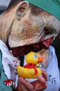 zombieswalk_(71).jpg