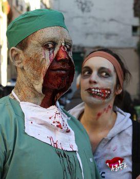 zombieswalk_(72).jpg