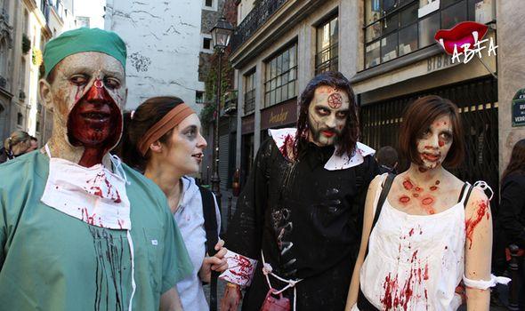 zombieswalk_(73).jpg
