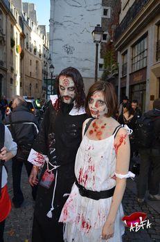 zombieswalk_(74).jpg