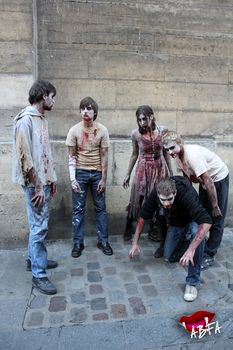 zombieswalk_(75).jpg